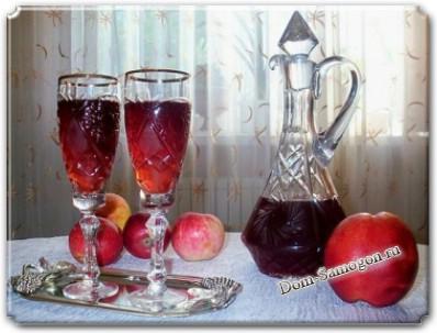 Самогон: изготовление водки в домашних условиях 91