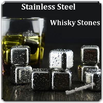 http://dom-samogon.ru/img/stel-stones-1.jpg